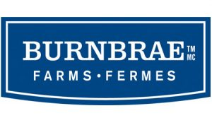 burnbrae-logo