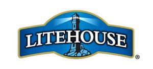 litehouse-logo