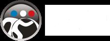 logo-triathlon-blanc