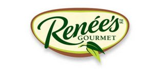 renees-logo