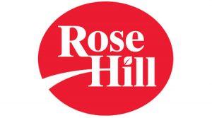 rosehill-logo